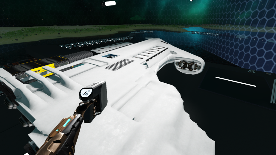 dualuniverse_2021-01-27_09h06m14s.png?wi