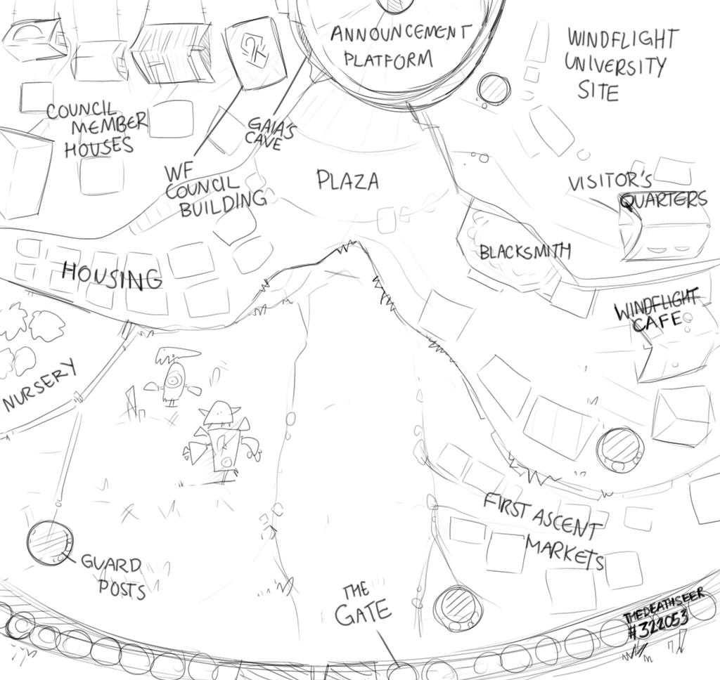 thedeathseers_windflight_clan_map.png