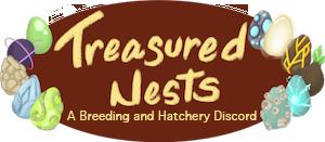 treasurednests.png