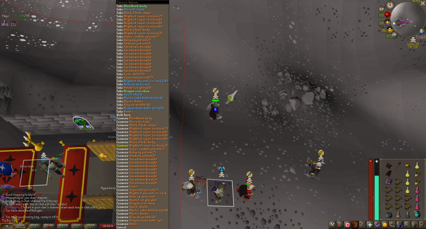 OpenOSRS_97E3PEzY9h.png?width=831&height