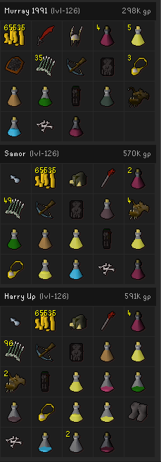 loots69420zz.PNG