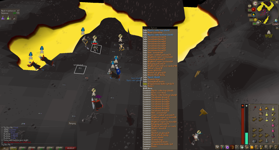 OpenOSRS_ad5jFO0fDn.png?width=960&height