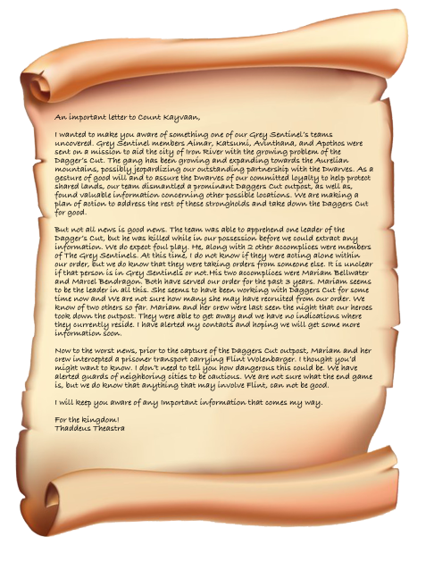 GScampaignletter.png?width=486&height=629
