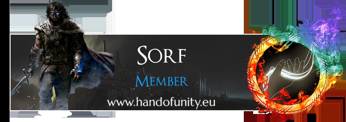 Sorf_Member.png