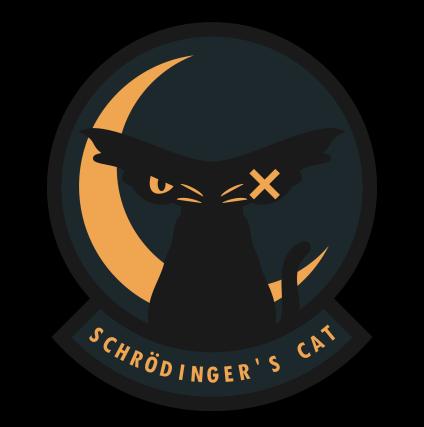 WESTCOM_Schrodingers_Cat.png?width=424&height=427