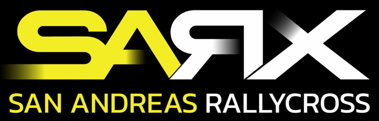 GTA Rallycross