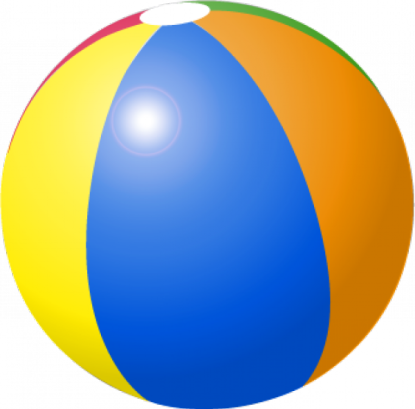 beach-ball-transparent-background-1-Images-PNG-Transparent.png?width=415&height=409