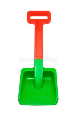 children-s-spade-13014067.jpg?width=272&height=409