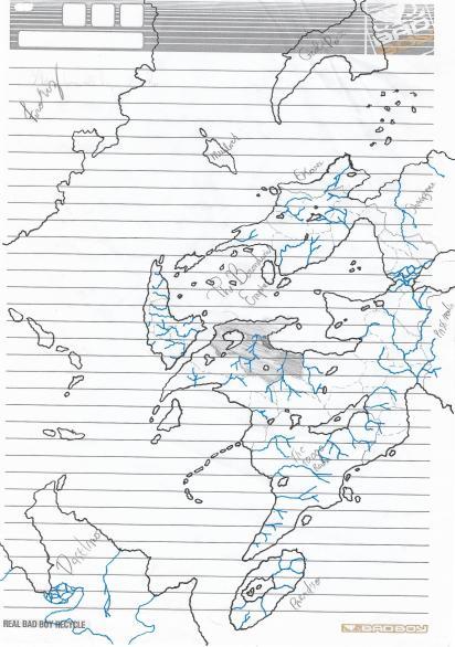 The_Map_of_the_Brandwick_Empire.jpg