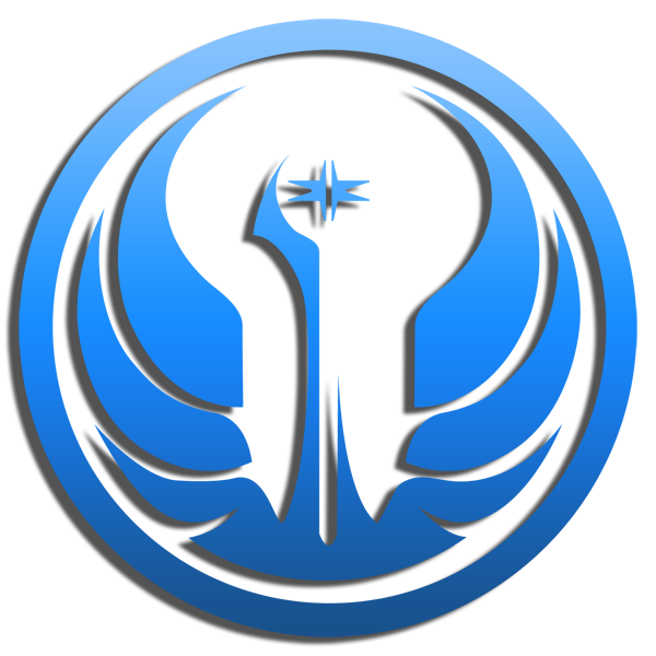 logo-jed.png