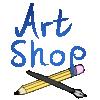 FR_signature_buttons_art_shop.png