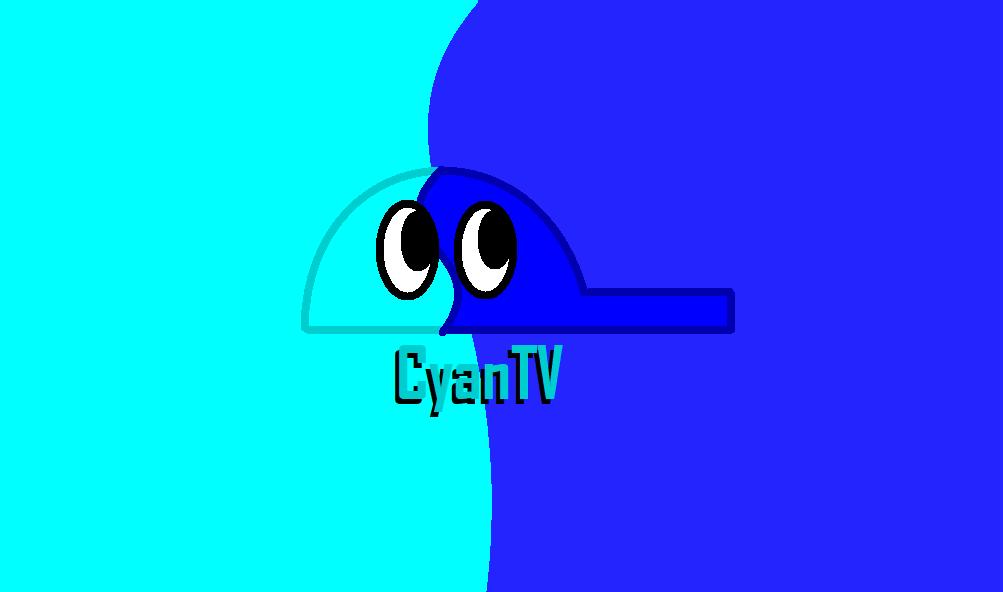 CyanTV