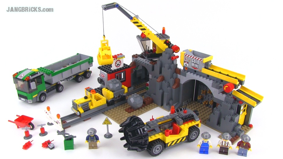 140628c-lego-city-4204-the-mine.png