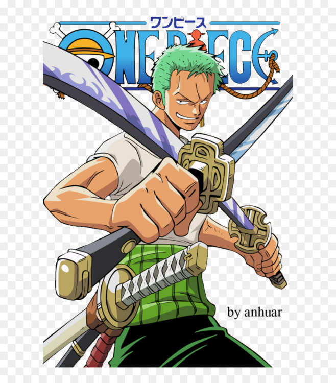 337-3377808_anime-one-piece-roronoa-zoro-hd-png-download.png?width=658&height=750