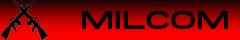 MILCOM.png