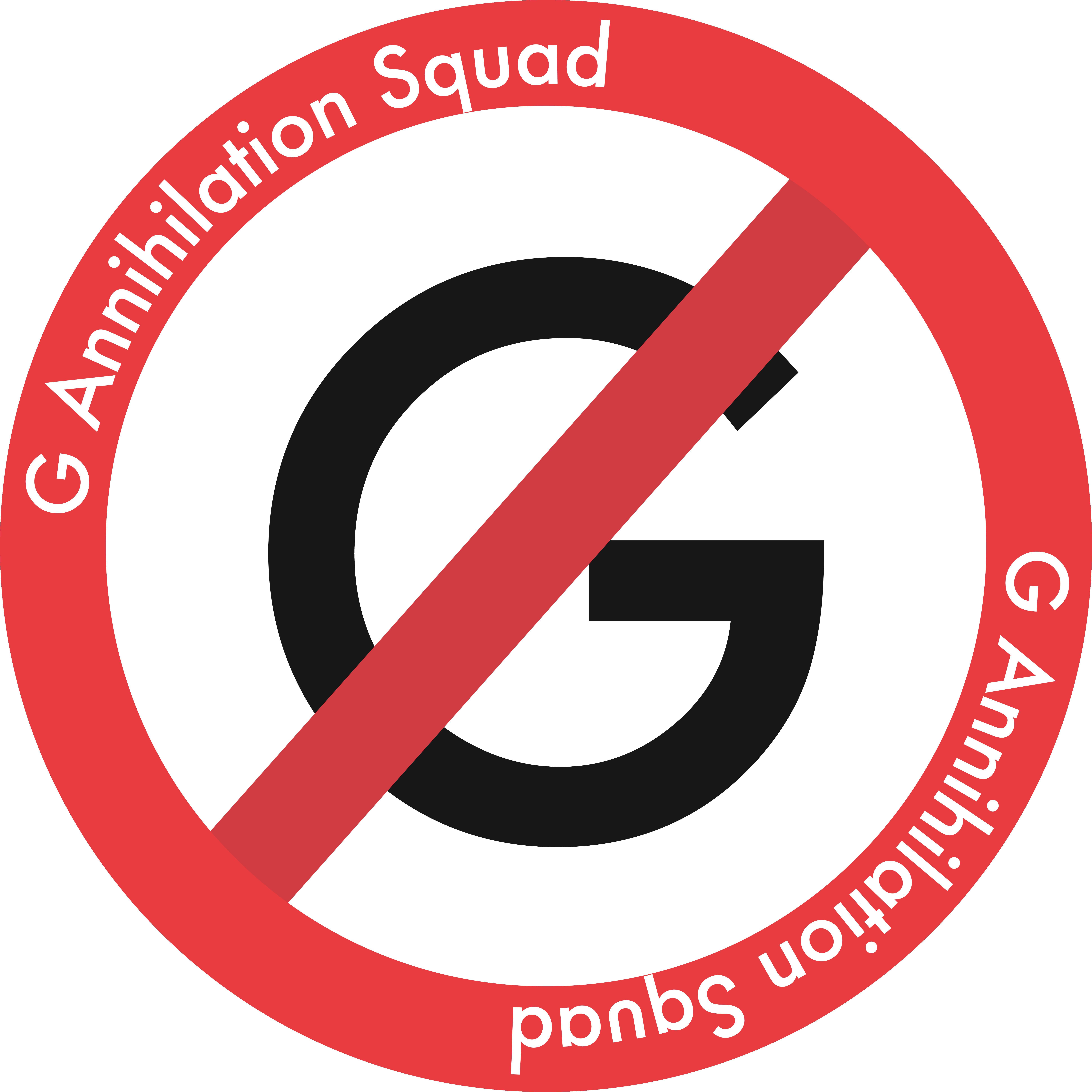 G.A.S Bot