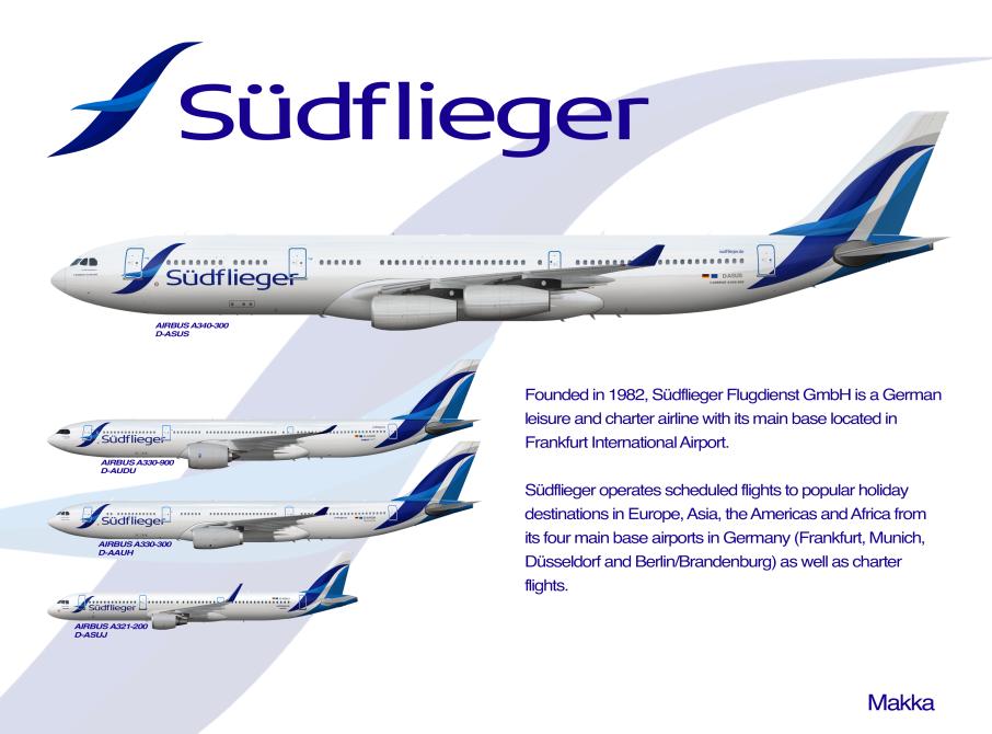 Sudfliegre_poster.png?width=906&height=6