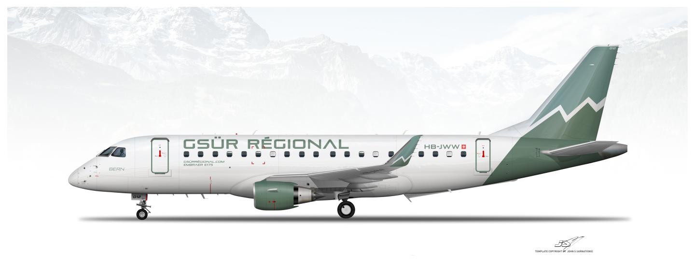 EmbraerE175V2GR1.png?width=1440&height=5