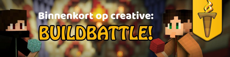 creative_buildbattle_banner.jpg?width=14