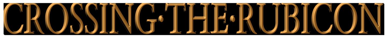ctr_logo.png