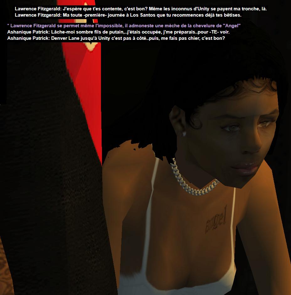(FE) 107th Black Denver Lane ✡️ (Black disciple set) - Page 2 6