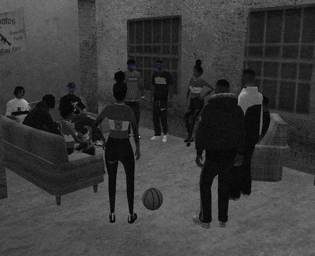 (FE) 107th Black Denver Lane ✡️ (Black disciple set) - Page 6 Unknown