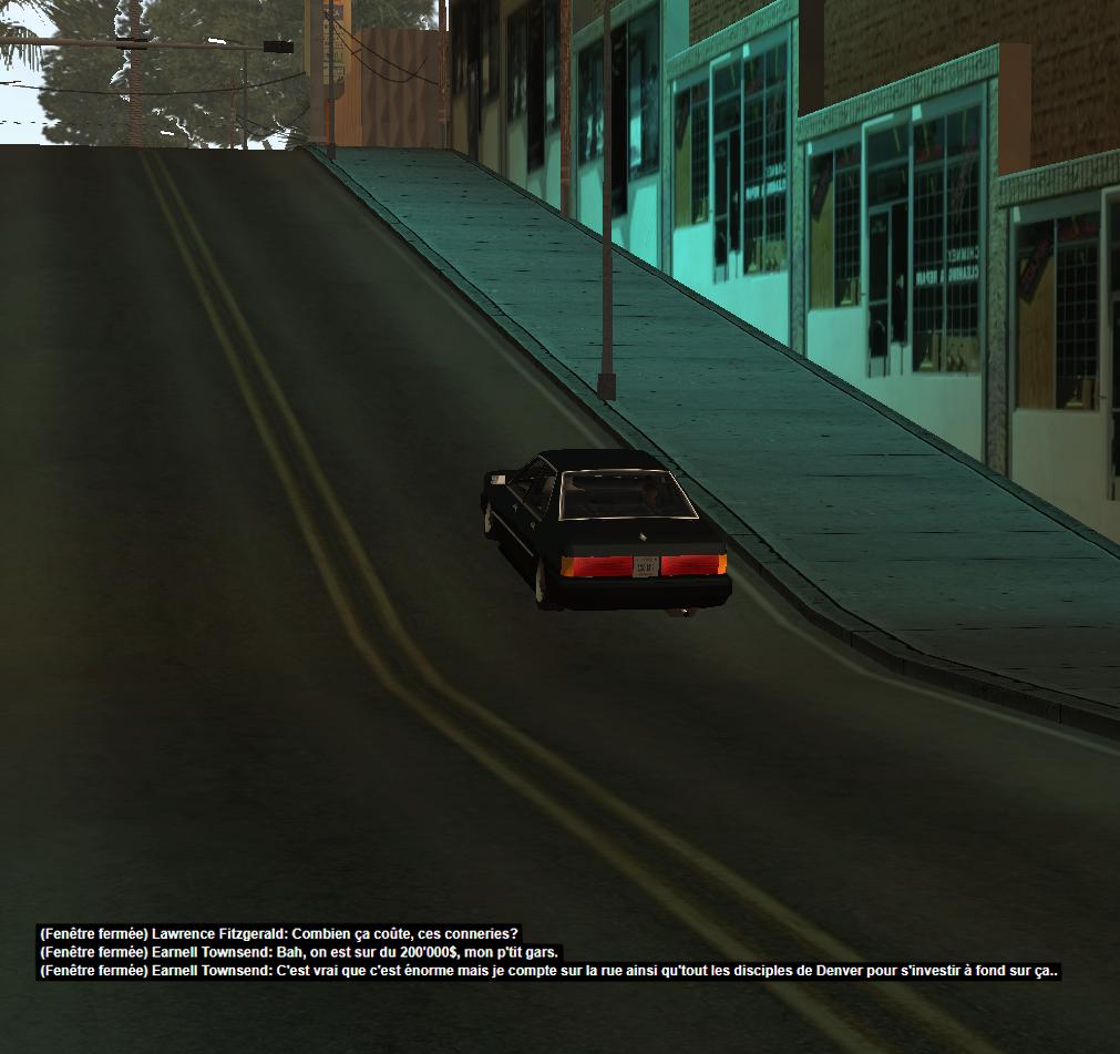 (FE) 107th Black Denver Lane ✡️ (Black disciple set) - Page 14 3