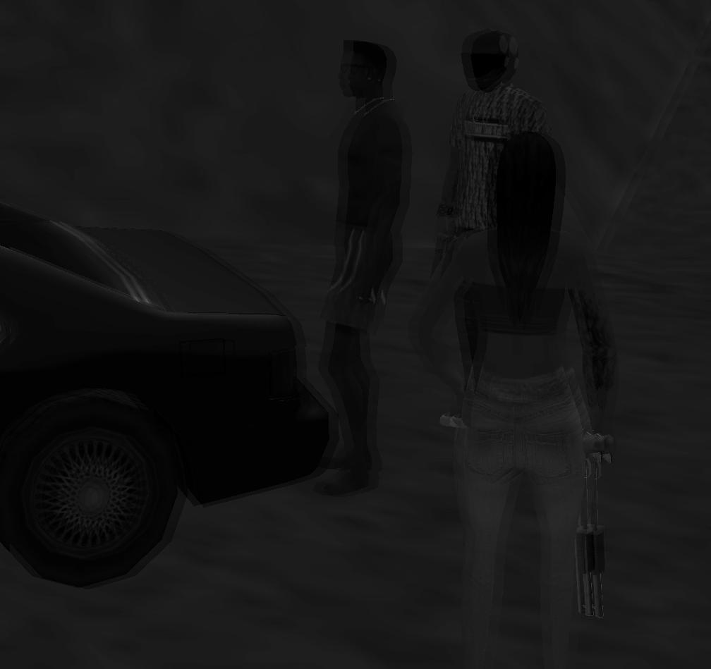 (FE) 107th Black Denver Lane ✡️ (Black disciple set) - Page 18 Unknown