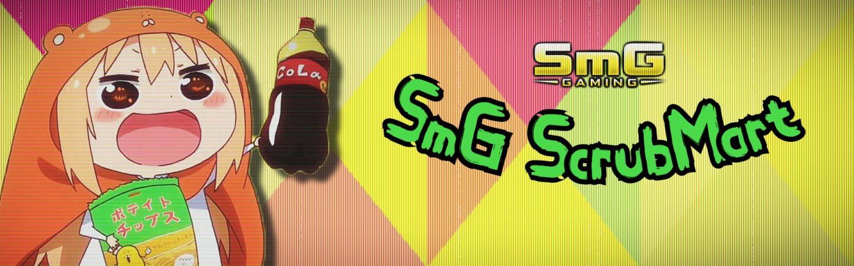 [Image: srubmart.jpg?width=1440&height=450]