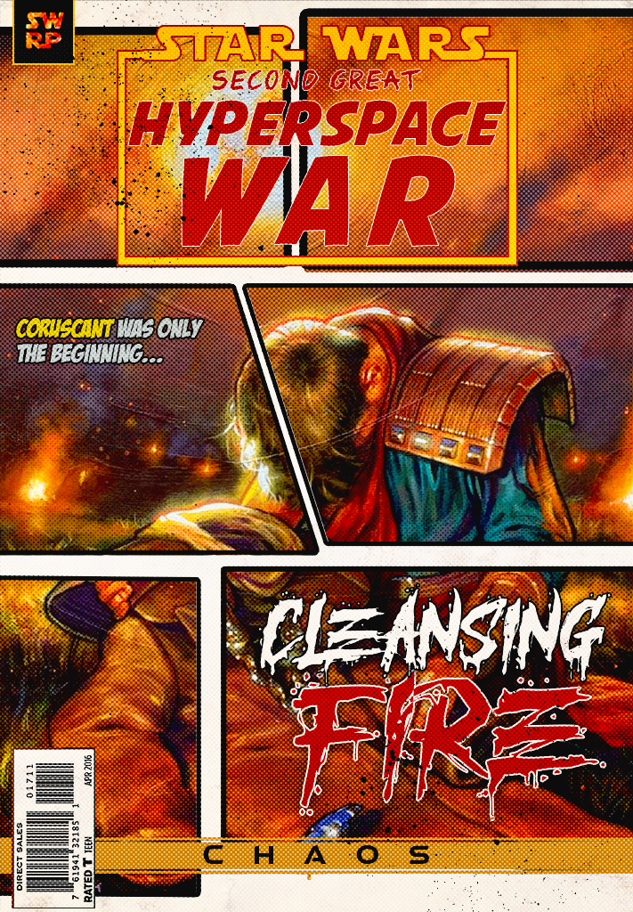 cleansing_fire_invasion_of_jedha.png