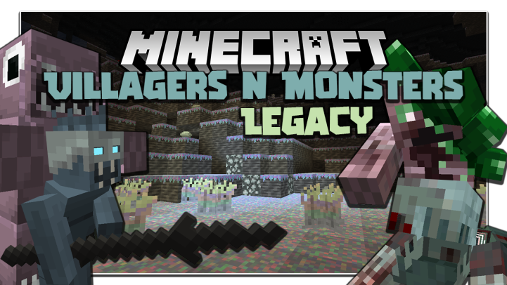 https://media.discordapp.net/attachments/805028540130131968/815876480470220800/Villagers-and-Monsters-Legacy-Mod.png?width=721&height=406