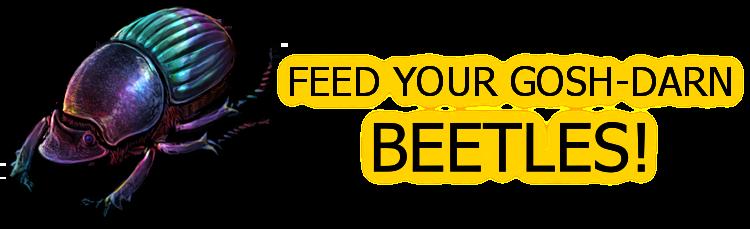 BeetleFeed.png