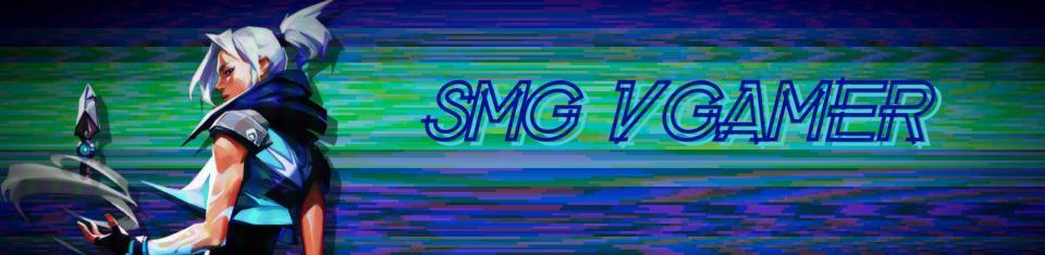 [Image: VgamerSig.jpg?width=960&height=235]