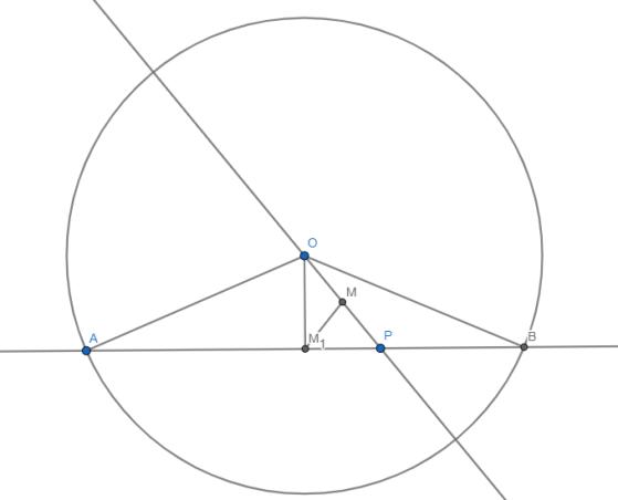 Dúvida em um problema de geometria Unknown