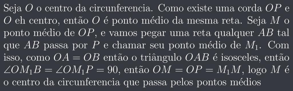 Dúvida em um problema de geometria 424634281281978371