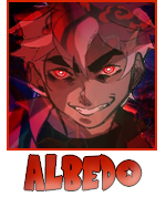Journal RP Chronos  Albedo