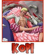Journal RP Chronos  Kopi