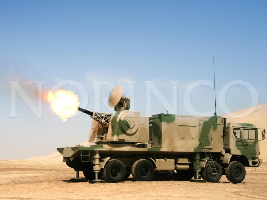 ld2000-anti-aircraft-close-in-weapon-system.jpg