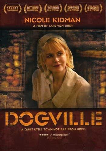 Image de Dogville