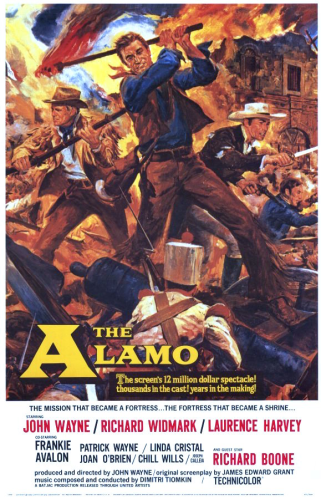 Image de Alamo
