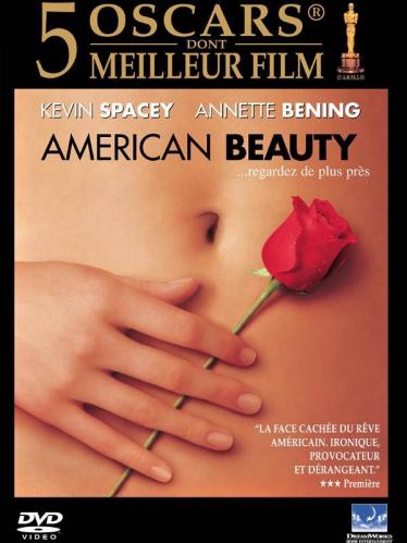 Image de American Beauty