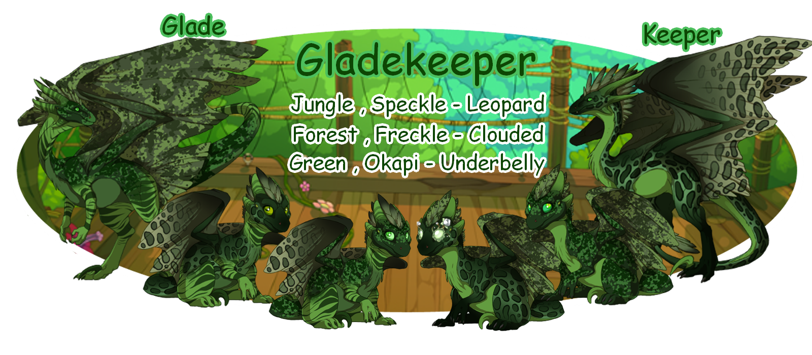 Glade_and_Keeper_Banner.png