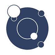 CA_logo_discord.png