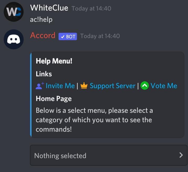 ac!help