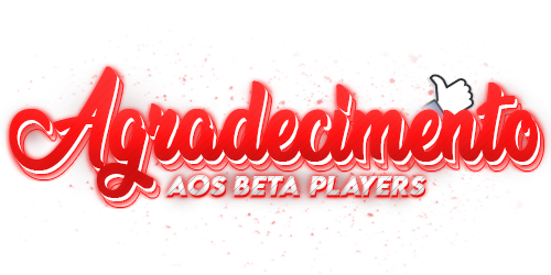 Agradecimento_Players.png