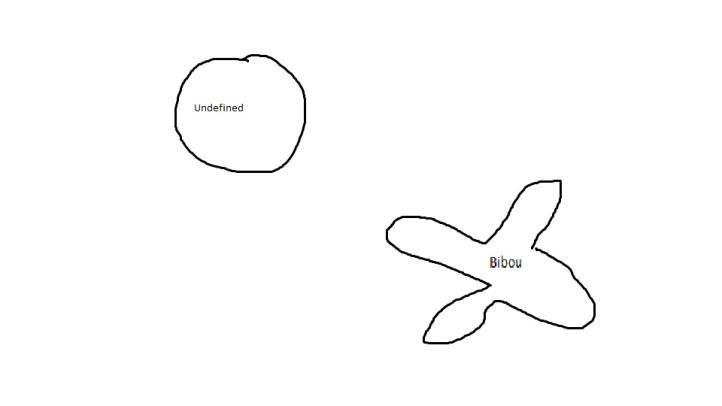 Dessin_1.jpg?width=722&height=406