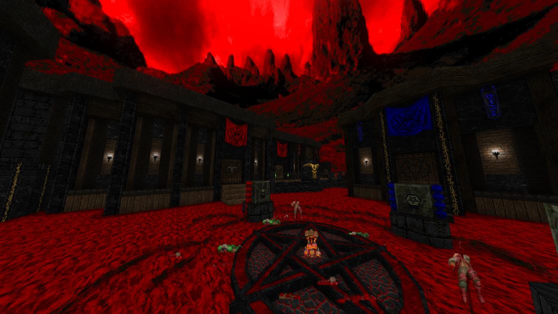 Screenshot_Doom_20210530_184124.png?widt
