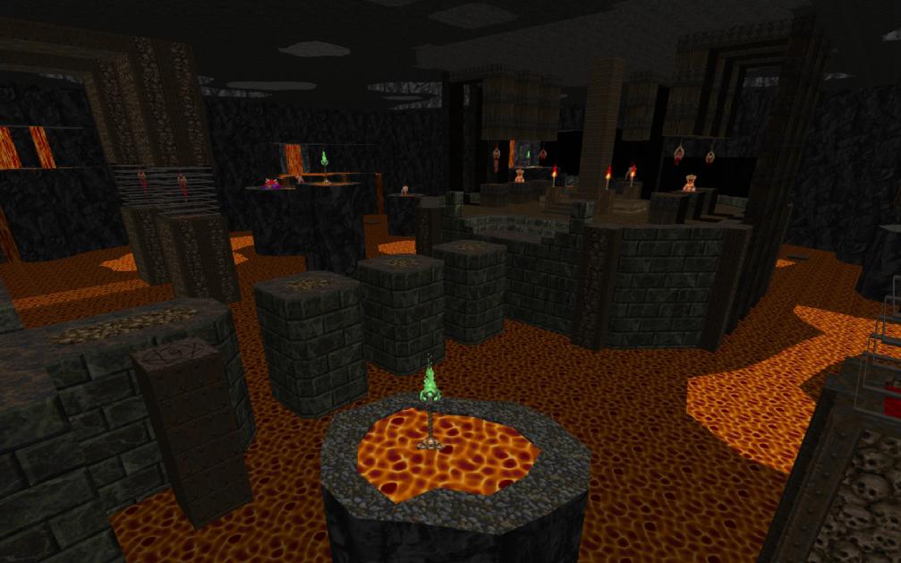 SPOILER_Screenshot_Doom_20210603_175612.