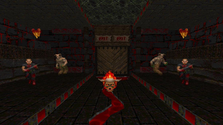 Screenshot_Doom_20210609_225159.png?widt