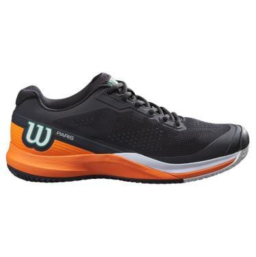 10 Top Men's Tennis Shoes for 2021